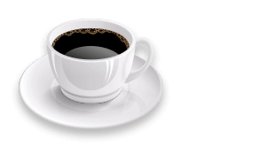 Diseño de pagina web Basic