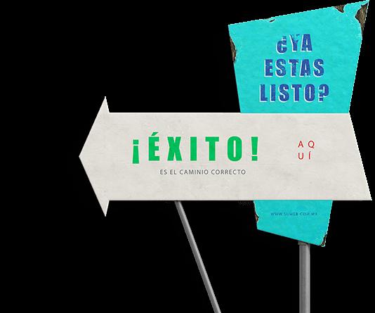 Diseño web en México